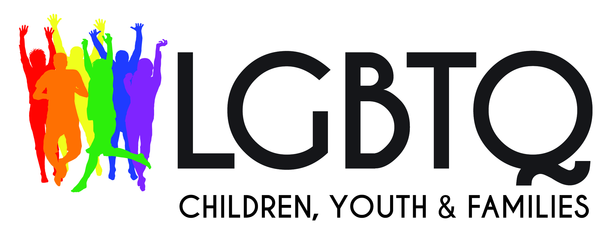 Gay and lesbian youth services