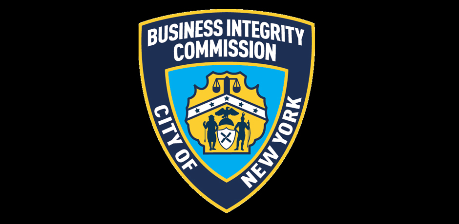 Business Integrity Cmission