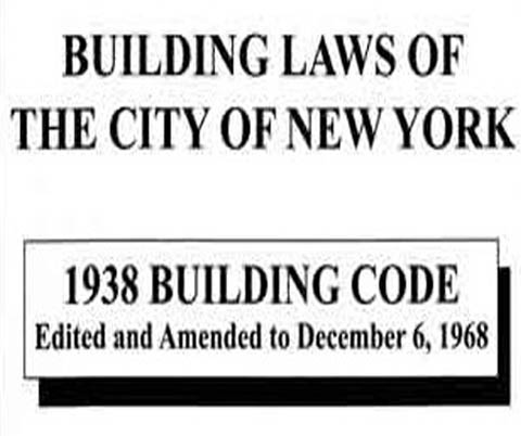 building codes Mi department of licensing and regulatory affairs - construction codes.