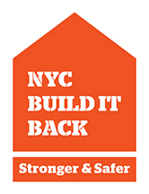 NYC Build It Back