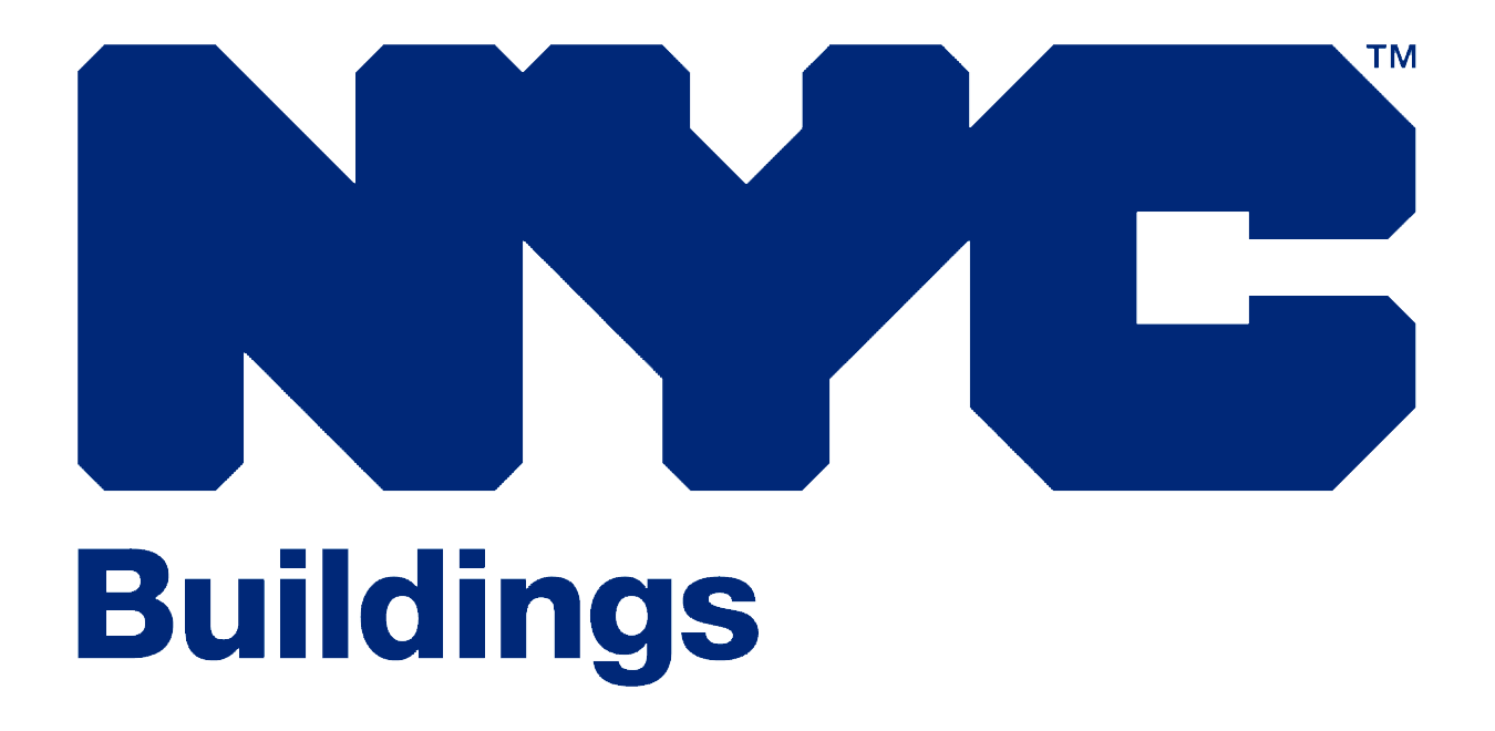 Building And Safety Codes New York