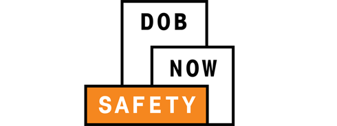 Buildings News May 2017 – Site Safety Plan Nyc Dob