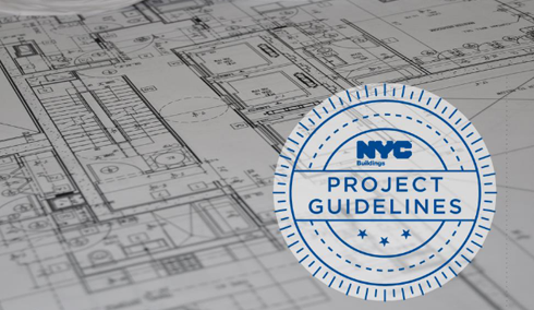 Nyc Department Of Buildings Job Overview