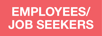 Employees Job Seekers
