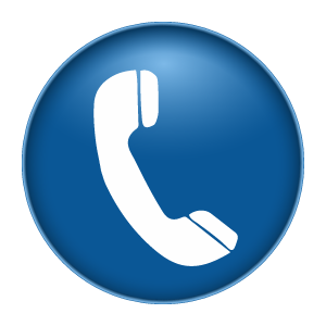 By Phone logo