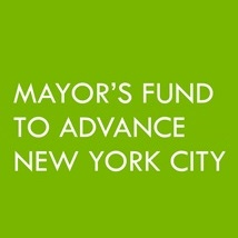 NYC Mayor's Fund