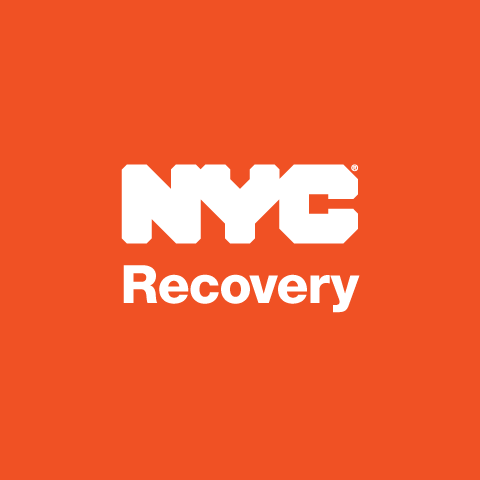 Mayor's Office of Housing Recovery Operations