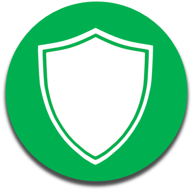 Resiliency Program Icon