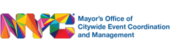 NYC Mayor's Office of Citywide Event Coordination and Management