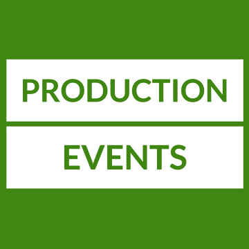 Text: Production Events