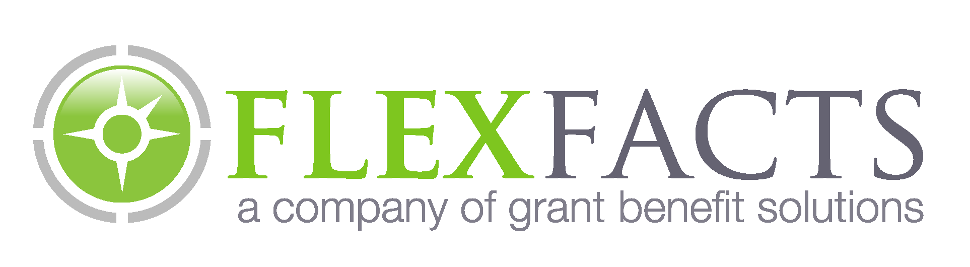 logo for flex facts