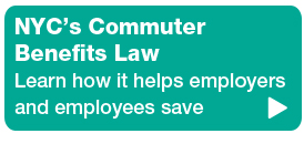 Commuter Benefits Law
