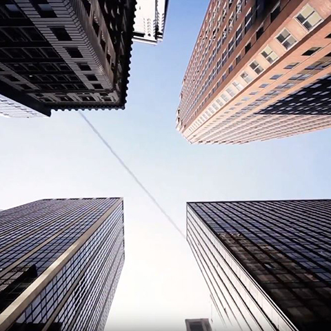 •	City of New York: Bringing Solar Power to Government Buildings Video