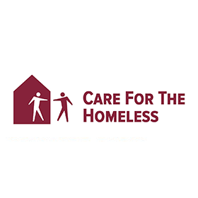 Care For The Homeless (CFH)