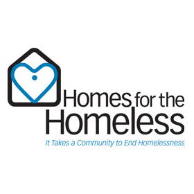 Homes for the Homeless