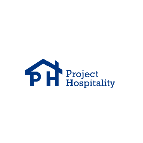 Project Hospitality
