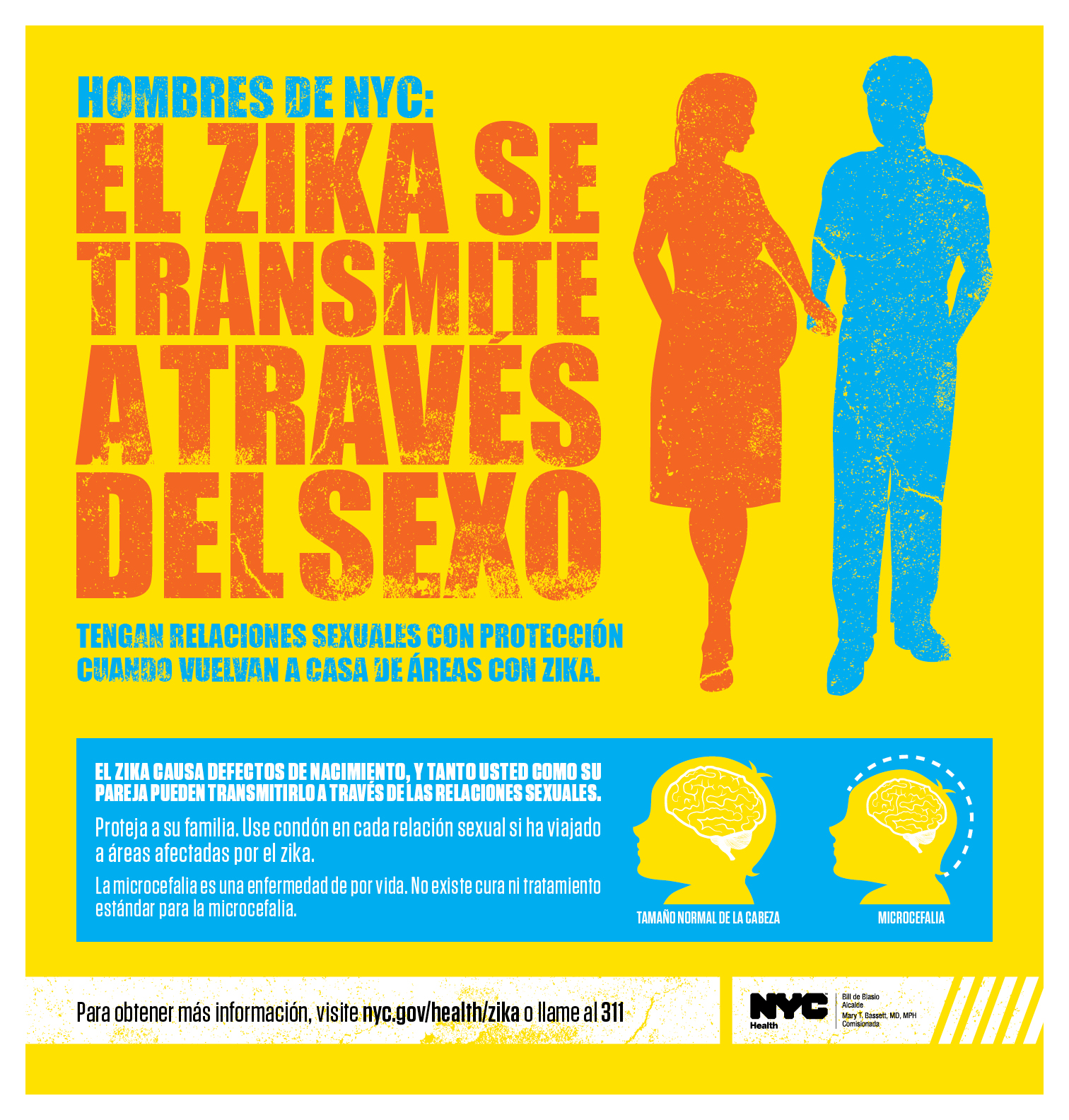 zika-safe-sex-campaign-spanish