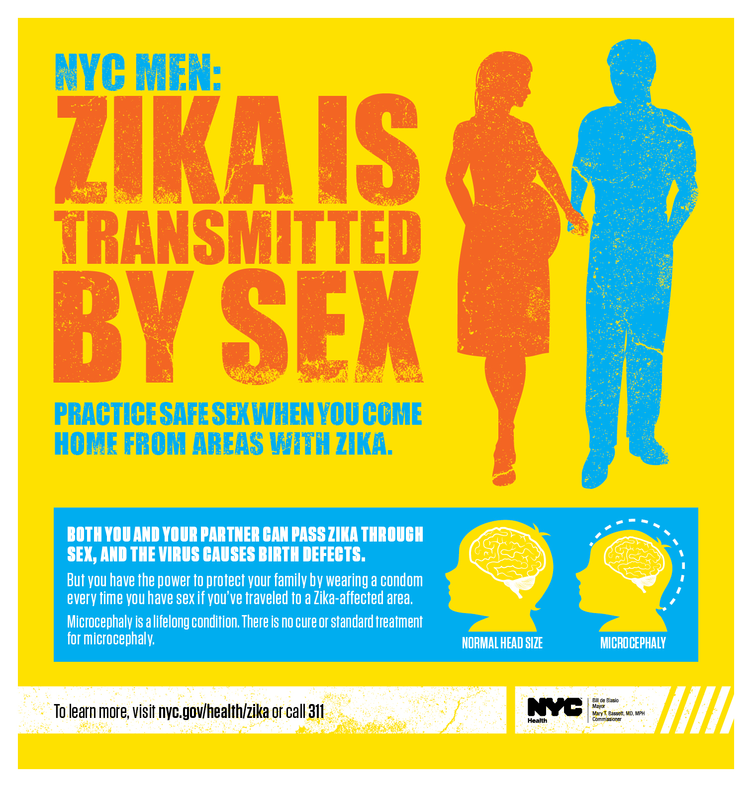 zika-virus-safe-sex-campaign