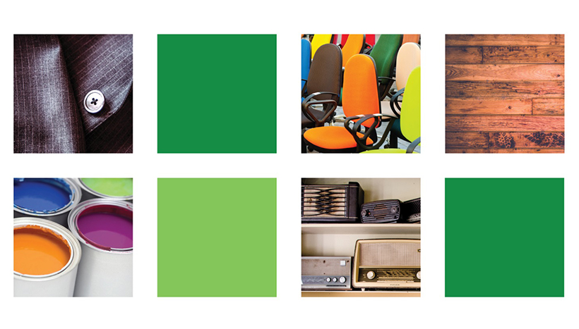 The 2015 donateNYC Partnership Annual Report