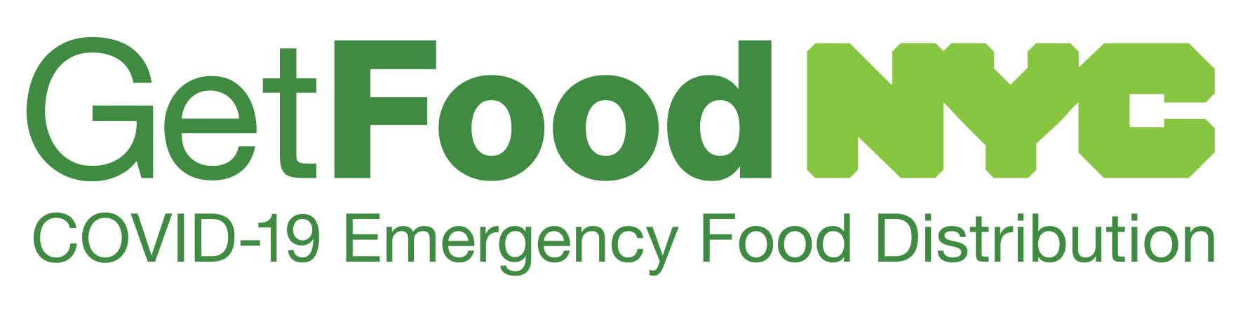 Nyc Covid 19 Food Assistance