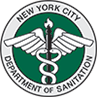 Department of Sanitation
