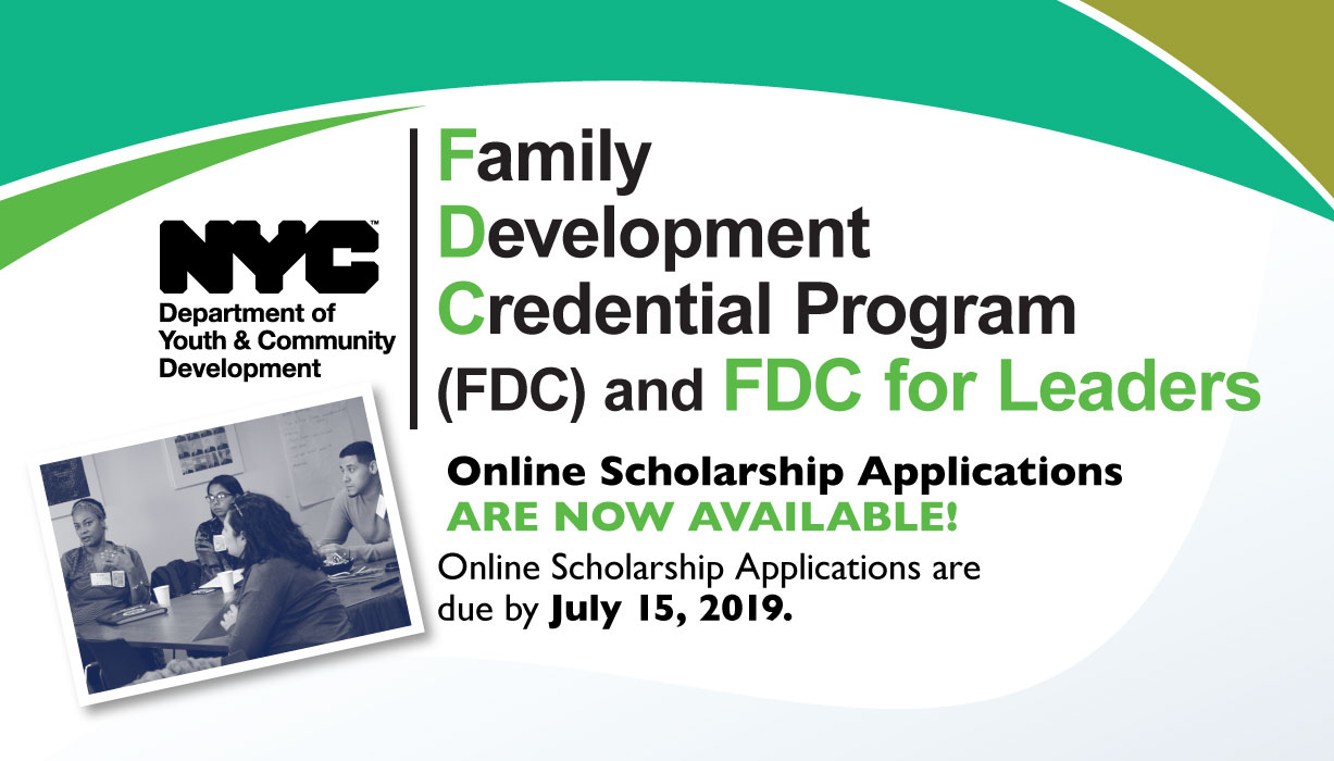 Ydf Application Form Download, Fall 2019 Fdc Scholarships, Ydf Application Form Download