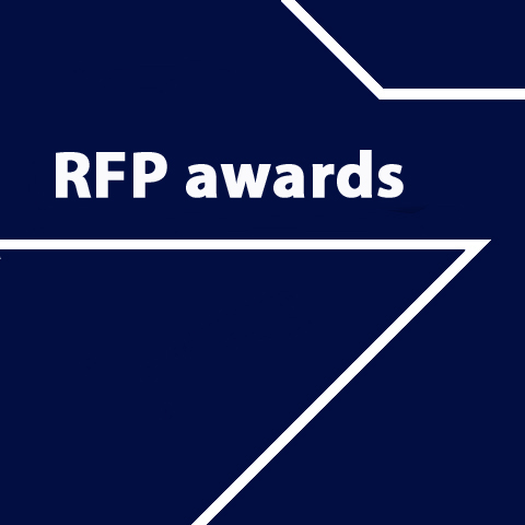 Request for Proposals (RFP) Awards - DYCD