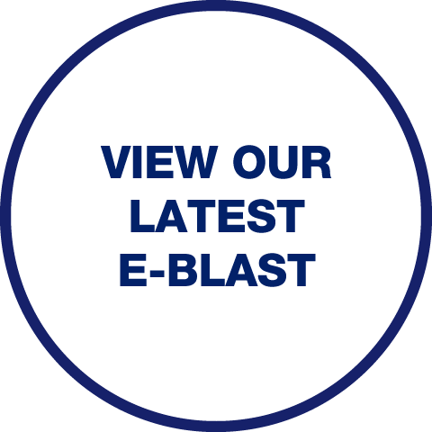 View Our Latest E-Blast logo