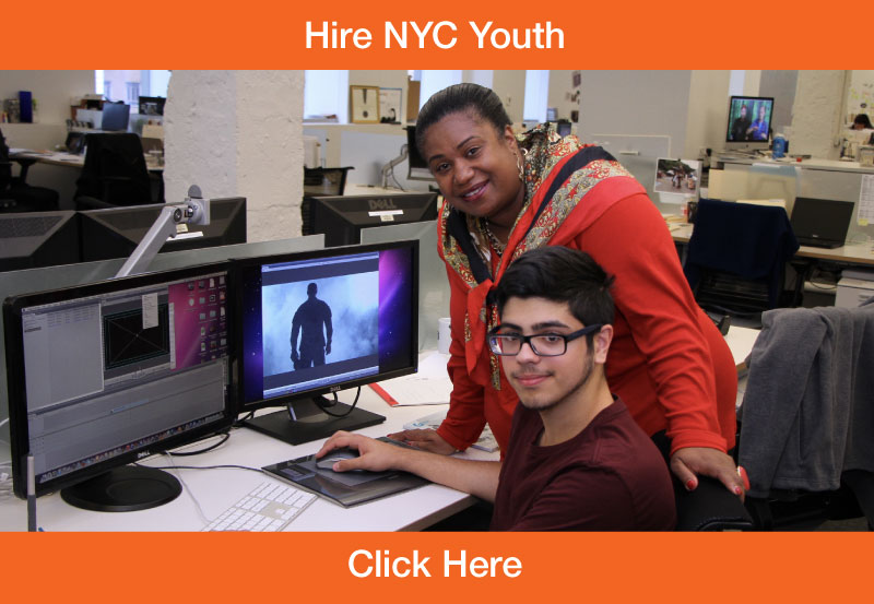 HIRE Youth