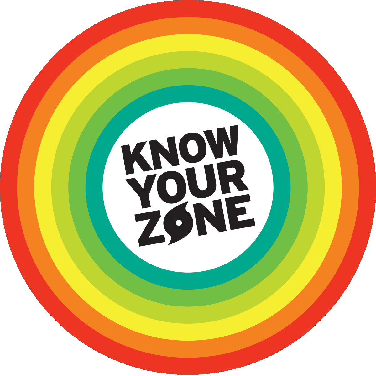 know your zone nyc emergency management