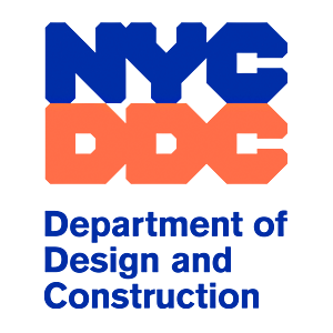 NYC DDC | Department of Design and Construction