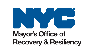 NYC Mayor's Office of Recovery & Resiliency