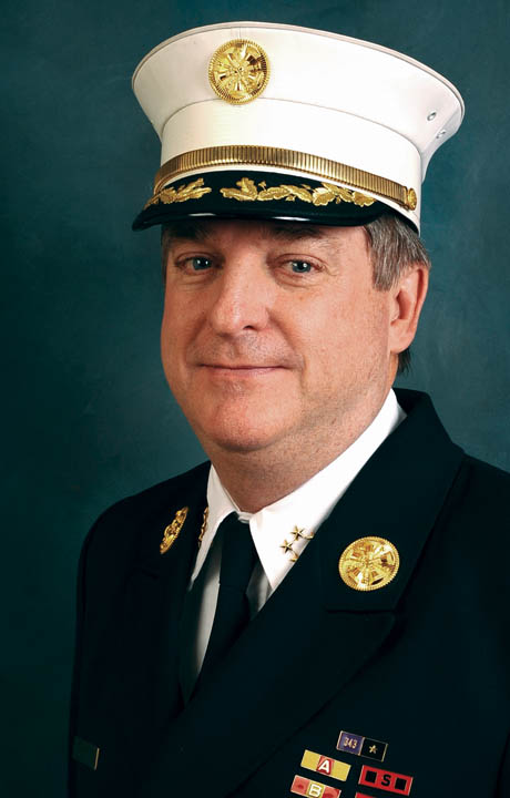 List Of Synonyms And Antonyms Of The Word Nyfd Chief
