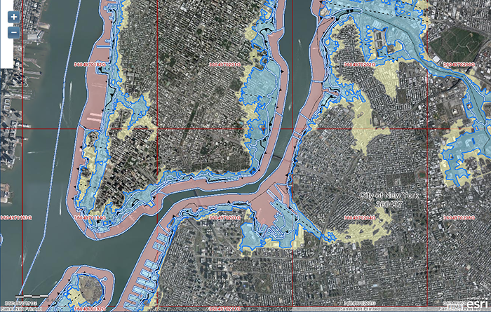 About Flood Maps   Flood Maps