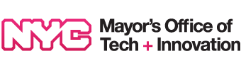 Mayor's Office of Technology and Innovation