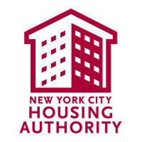 NYCHA Call for Innovations