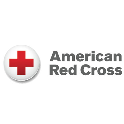 American Red Cross of Greater New York