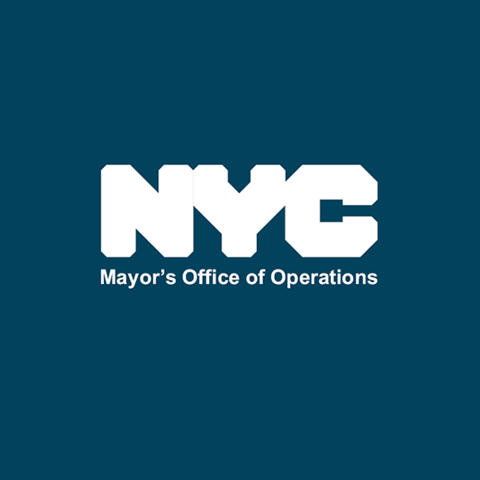 Mayor's Office of Operations