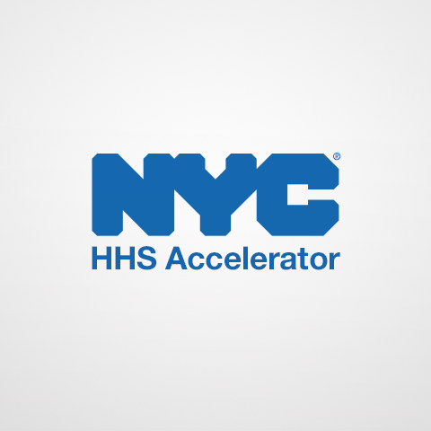 HHS Accelerator