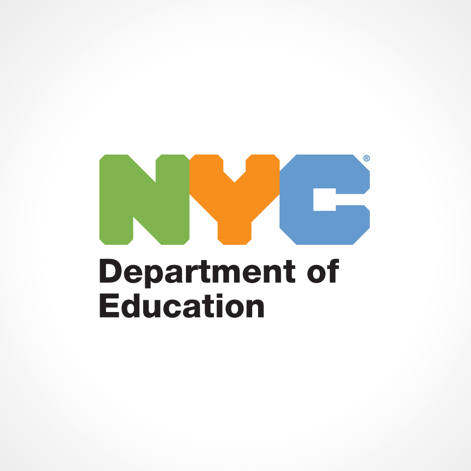 The Department Of Education: City Of New York