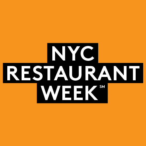 Restaurant Week Nyc Official Website