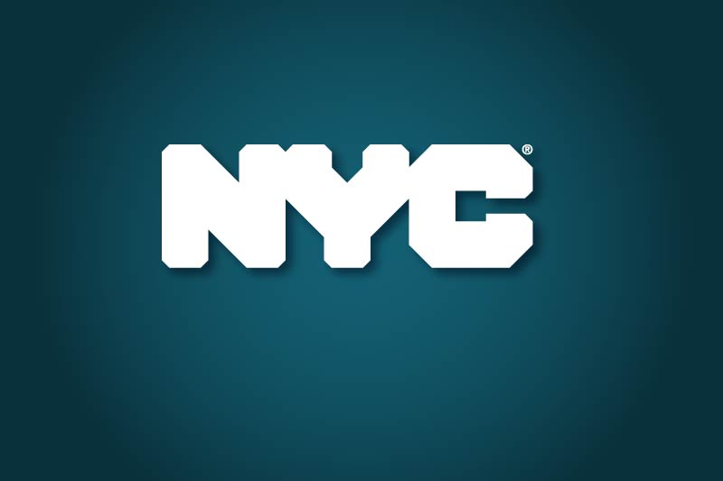 Welcome to NYC gov | City of New York