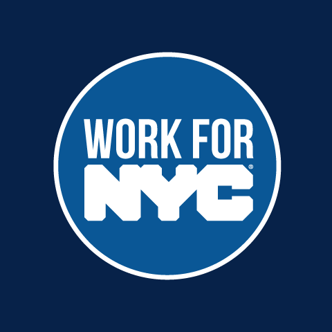 work from home jobs in new york city new york job opportunities 353