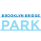 Visit Brooklyn Bridge Park