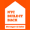 Visit NYC Build It Back