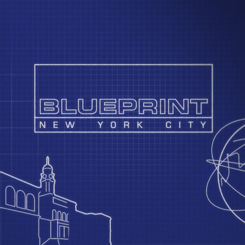 Culture recreation city of new york blueprint nyc malvernweather Images