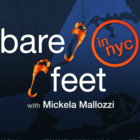 Culture recreation city of new york bare feet in nyc malvernweather Images
