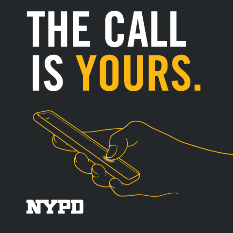 Nyc resources programs city of new york the call is yours malvernweather Gallery