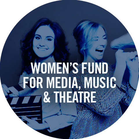 Womens Film TV And Theatre Fund