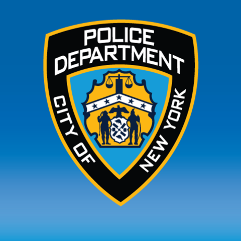 Help is Available for NYPD